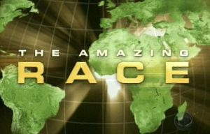 The Amazing Race: Can I get a sip of that Haterade?