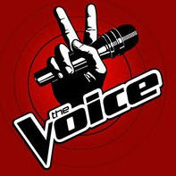 The Voice – Wrap it up, folks!
