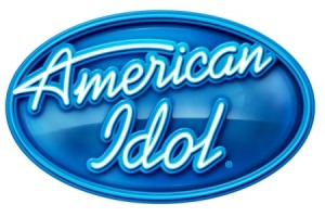 American Idol: No Doubt, The 80s Were Bad