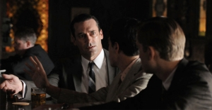 Mad Men: Sweet Dreams Aren't Made of This