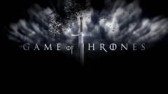Game of Thrones: These Wicked Games