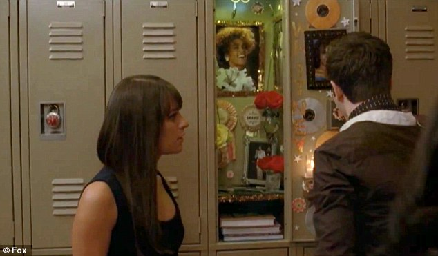 1000 Images About School Style On Pinterest Lockers