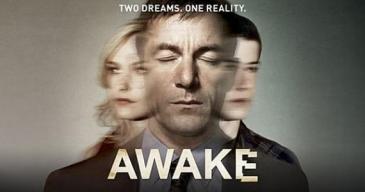 Awake: Goodnight