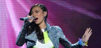 American Idol: WHAT???