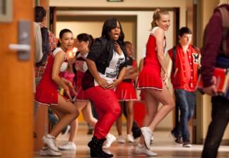 Glee – Vintage Fever