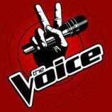 The Voice: Liiiiiiiiive! Teams Blake and Christina!