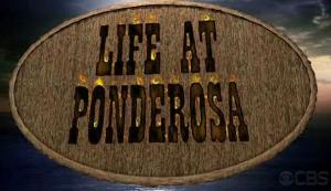 Survivor One World: Ponderosa