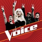 The Voice – Top Ten