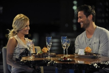 The Bachelorette – You are…NOT the father (material)!