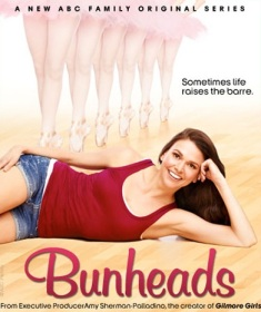 Bunheads – Episodes 1 2