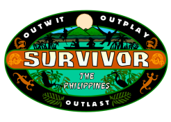 Survivor – Shut Up And Dive