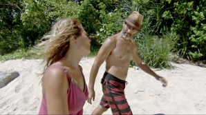 Survivor – This Is Knot Happening