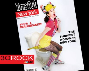1280x1024_30rock_Wall_tina