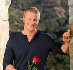 The Bachelor – Will Sean be a yawn?
