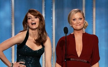 fey and poehler
