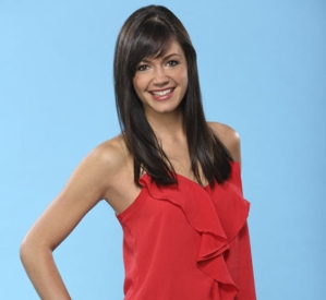 desiree-the-bachelor1