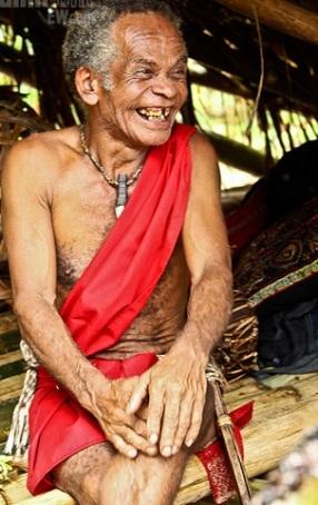 Tata, via EW.com