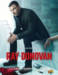 Ray_Donovan