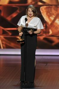 65th-primetime-emmy-awards-show