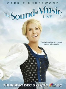 sound-of-music-live-poster01