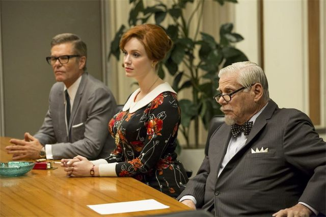 mad-men-field-trip_article_story_large