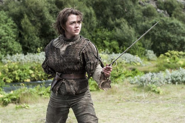 game-of-thrones-first-of-his-name_article_story_large
