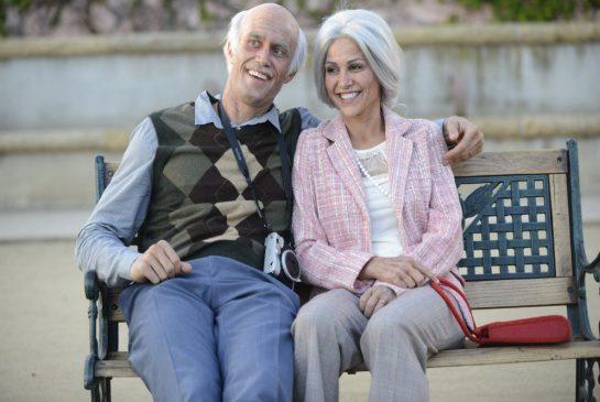 bachelorette old people