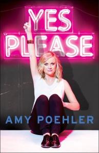 amy-poehler-yes-please