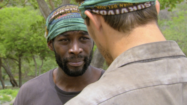 survivor jeremy and jon