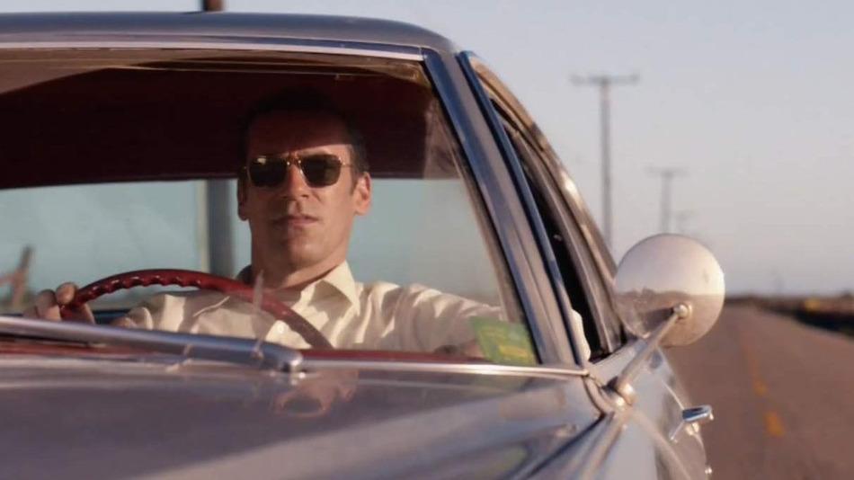 mad-men-season-7-episode-12-jon-hamm.driving
